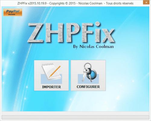 zhpf9 500x400 - ZHPFix