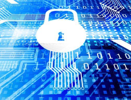 Cybersécurité : quelles leçons tirer pour 2016 ?