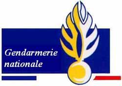 La lutte contre la cybercriminalité en France - Partie 2  La lutte contre la cybercriminalité en France - Partie 2  La lutte contre la cybercriminalité en France - Partie 2  La lutte contre la cybercriminalité en France - Partie 2  La lutte contre la cybercriminalité en France - Partie 2