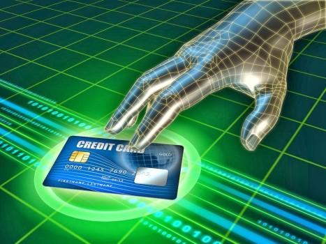Credit-Card-Online-Hack