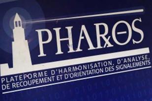 La lutte contre la cybercriminalité en France - Partie 2