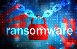 2015 : L'année du fléau Ransomware
