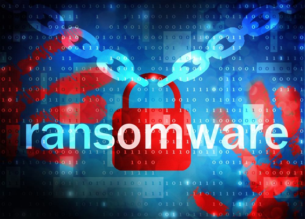 Ransomware_Lexsi