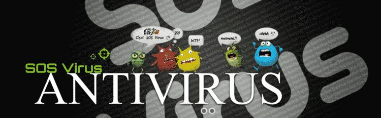 bg-fb-cat-antivirus-sosvirus
