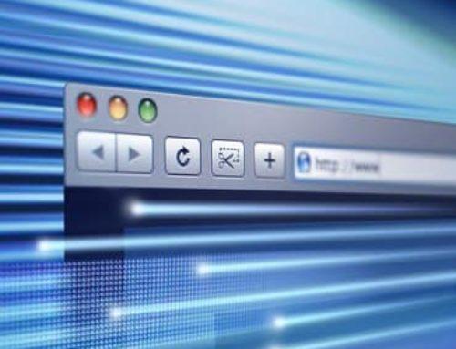 Comment réinitialiser son navigateur internet ?