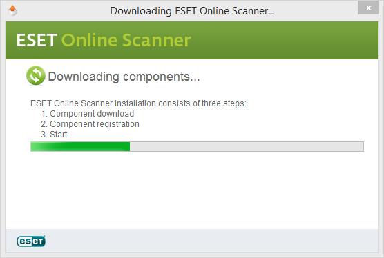 Tutoriel ESET Online Scanner  Tutoriel ESET Online Scanner  Tutoriel ESET Online Scanner  Tutoriel ESET Online Scanner  Tutoriel ESET Online Scanner  Tutoriel ESET Online Scanner