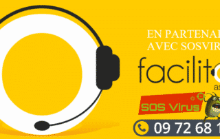 facilitoo-partenaire-sosvirus1