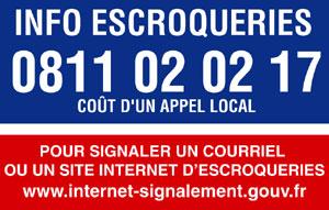 La lutte contre la cybercriminalité en France - Partie 2  La lutte contre la cybercriminalité en France - Partie 2