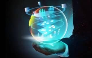 Les 5 tendances en cybercriminalité pour 2016