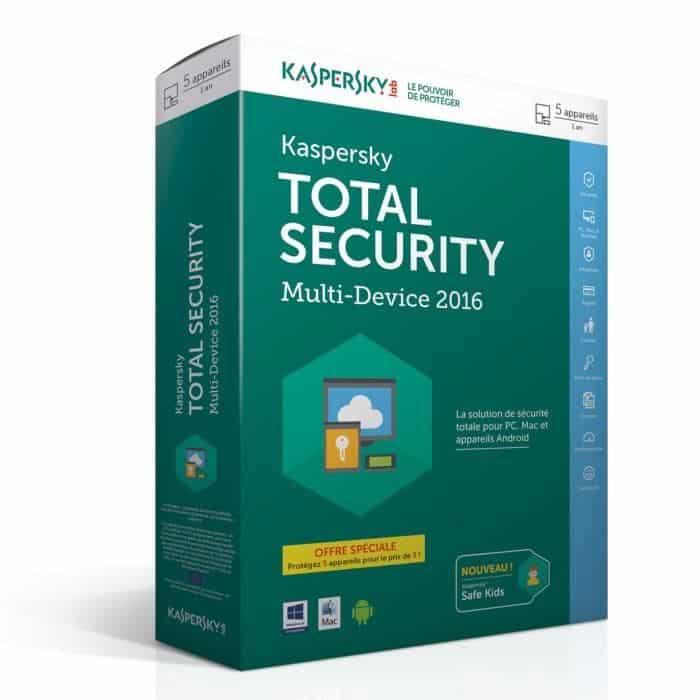 kaspersky-total-security-multi-device-2016-5-appa