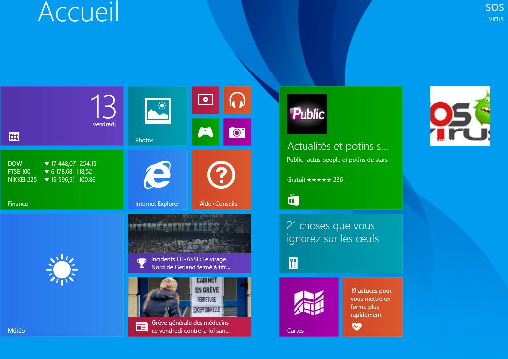 Comment créer une tuile sous Windows 8 & 8.1 ?  Comment créer une tuile sous Windows 8 & 8.1 ?  Comment créer une tuile sous Windows 8 & 8.1 ?  Comment créer une tuile sous Windows 8 & 8.1 ?  Comment créer une tuile sous Windows 8 & 8.1 ?  Comment créer une tuile sous Windows 8 & 8.1 ?  Comment créer une tuile sous Windows 8 & 8.1 ?  Comment créer une tuile sous Windows 8 & 8.1 ?  Comment créer une tuile sous Windows 8 & 8.1 ?  Comment créer une tuile sous Windows 8 & 8.1 ?