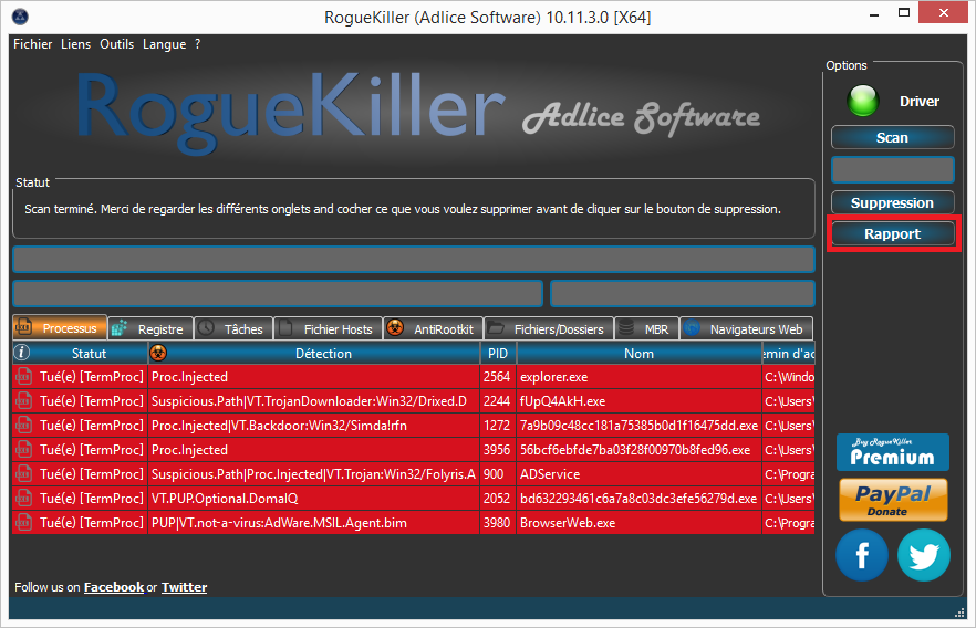 "Tutoriel RogueKiller de Tigzy Option ""Scan""  Tutoriel RogueKiller de Tigzy Option ""Scan""  Tutoriel RogueKiller de Tigzy Option ""Scan""  Tutoriel RogueKiller de Tigzy Option ""Scan""  Tutoriel RogueKiller de Tigzy Option ""Scan""  Tutoriel RogueKiller de Tigzy Option ""Scan""  Tutoriel RogueKiller de Tigzy Option ""Scan""  Tutoriel RogueKiller de Tigzy Option ""Scan""  Tutoriel RogueKiller de Tigzy Option ""Scan""  Tutoriel RogueKiller de Tigzy Option ""Scan""  Tutoriel RogueKiller de Tigzy Option ""Scan"""
