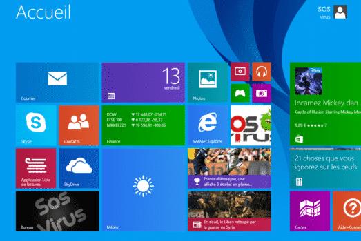 tuile-windows