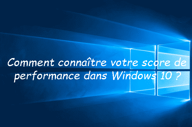 windows-10-backdrop-100595742-primary.idge_