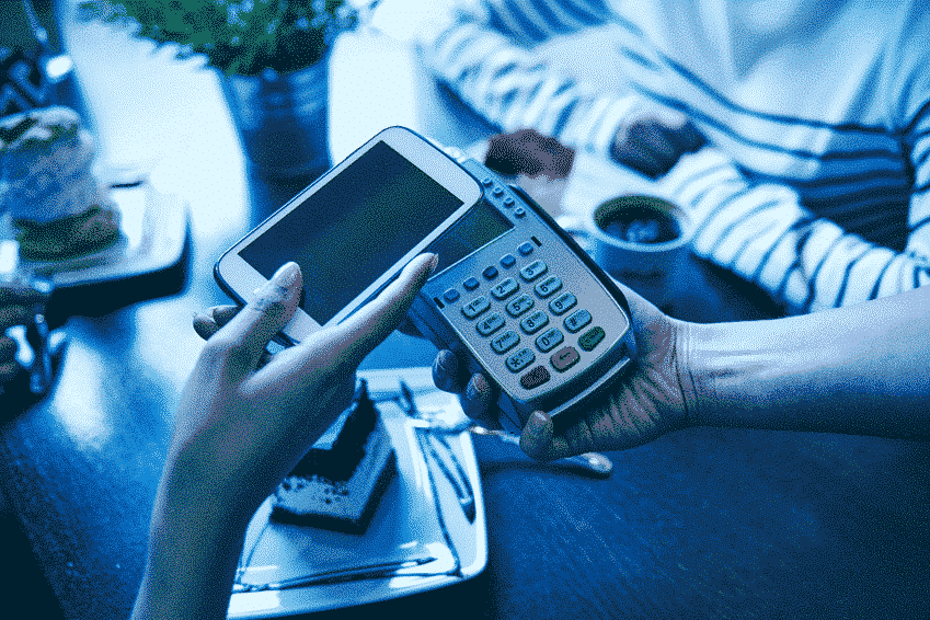 Généralisation du paiement sans contact et numérique : les précautions à prendre
