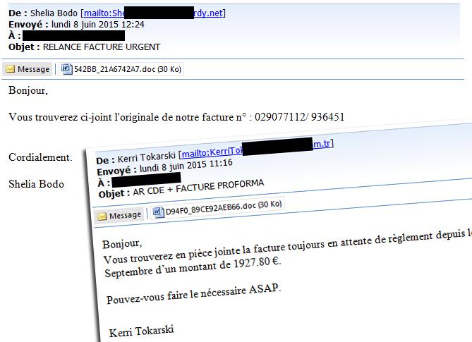 facture-urgent