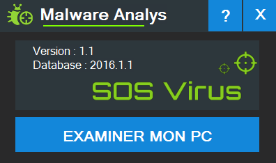 malware-analys.png