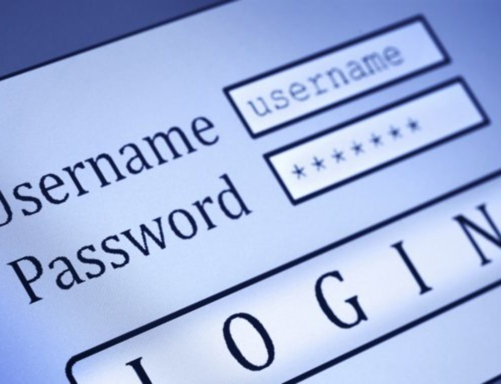 Les pires mots de passe que vous devez absolument éviter