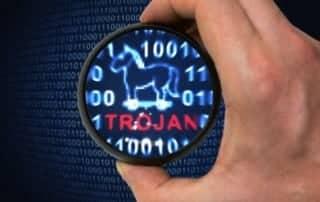 Le trojan Drixed revient en force dans les entreprises françaises