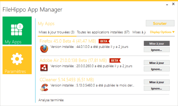 FileHippo_App_Manager_Win10