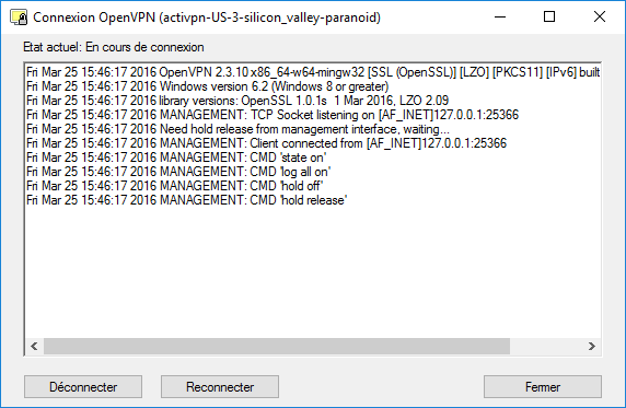 Tutorial_ActiVPN_Connection_VPN_Fenêtre