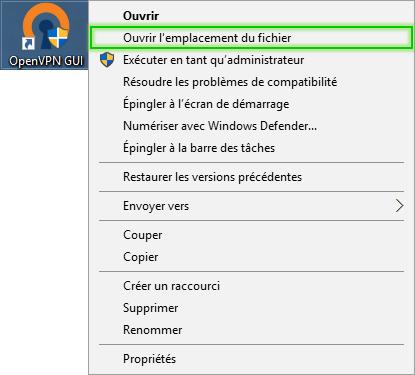 Tutorial_ActiVPN_Emplacement_du_fichier