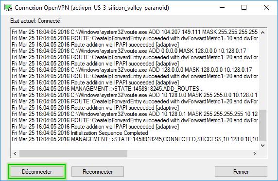 Tutorial_ActiVPN_Fenêtre_Deconnecter