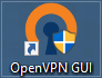 Tutorial_OpenVPN_Icone