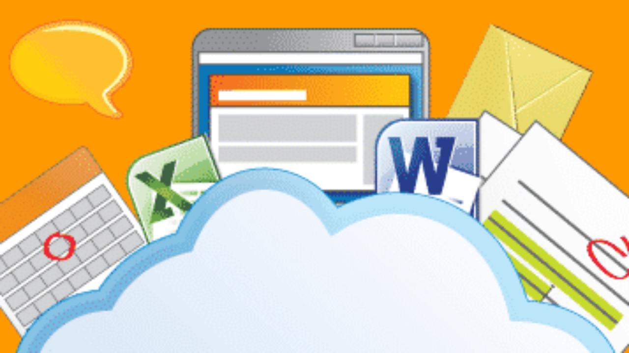 télécharger microsoft office 2007 gratuit pour windows 8 complet