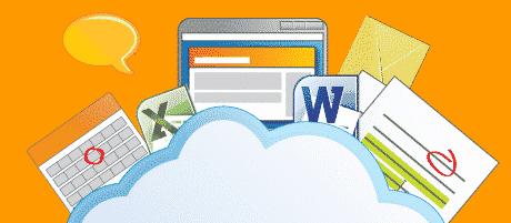 Microsoft Office 2007 2010 2013 2016