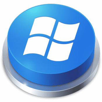 windows-10-product-key-icone