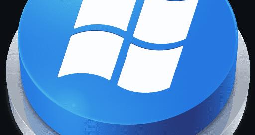 windows-10-product-key-icone