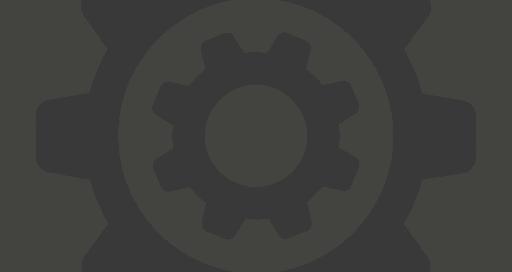 winupdatefix-logo