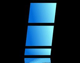 Icone_Easy_GIF_Animator