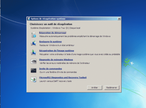 Dart1 473x350 - DaRT Windows 7 64 Bit
