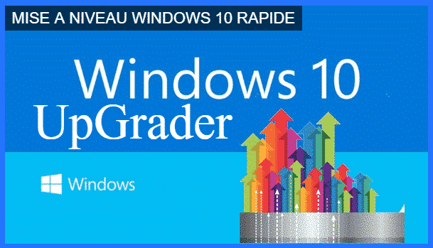 WINDOWS-10-UPGRADER-BG SOSVirus : Dépannage PC Gratuit