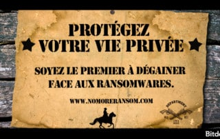 No_more_ransom