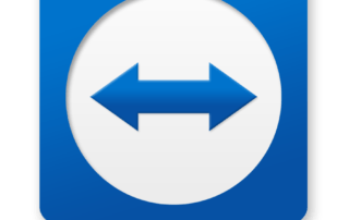 teamviewer-icon-7