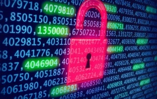 Cybersécurité: Le soulèvement des machines !