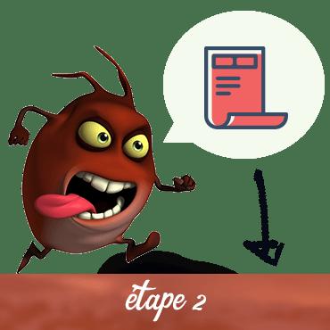 Dépannage Informatique Rapide - 2017 - 2018
