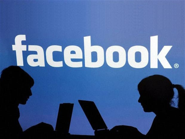 Avec Discover People Facebook s'intéresse aux utilisateurs que vous pourriez aimer