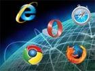 chiffres cles les navigateurs internet - Chiffres clés : les navigateurs Internet