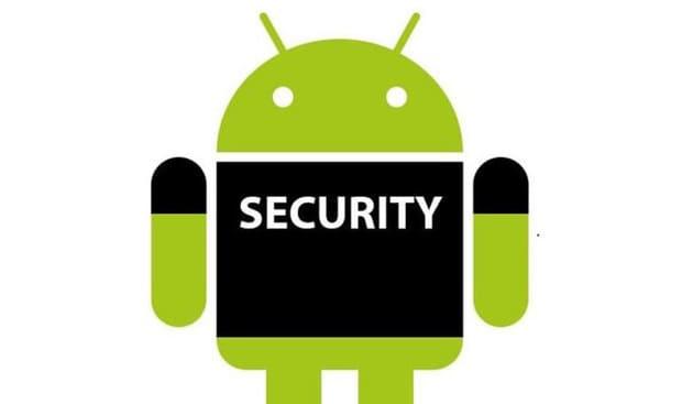 Google prévoit d'éjecter du Play Store les apps sans politiques de confidentialité