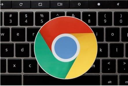 Google veut utiliser Chrome pour vous aspirer dans la réalité virtuelle