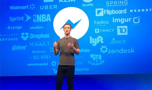 trimestriels facebook bat tous les records - Trimestriels : Facebook bat tous les records