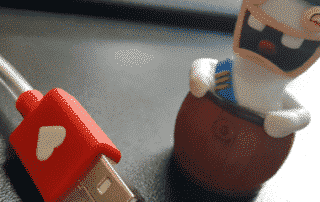 usb-pirate-595×240