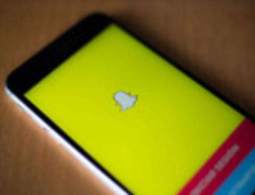 Facebook copie encore et toujours Snapchat qui s'écroule en bourse