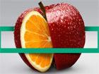 HPE et la stratégie hybride : la tentation de la pomme au goût d'orange