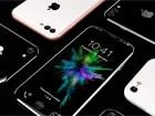 Android : bientôt 75% du marché des smartphones en France [MAJ]