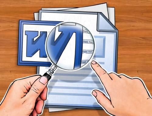 Kaspersky: Comment les métadonnées éphémères peuvent causer de vrais problèmes